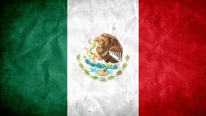 Facts you never knew about Mexico