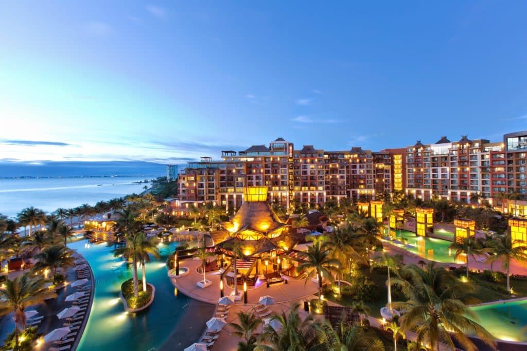 what-makes-villa-del-palmar-cancun-one-of-the-top-all-inclusive-vacation-resorts