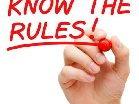 Do You Know the Rescission Laws for Mexican Timeshares?