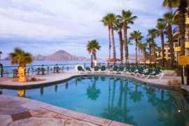 Are you Walking into a Villa del Palmar Timeshare Scam?