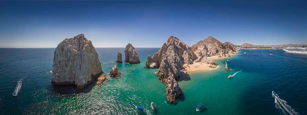Best Mexican Timeshare Destinations
