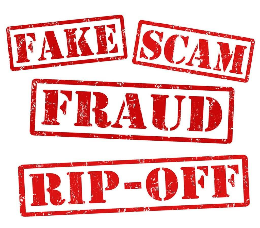 Mexico Timeshare Scam Blogspot Review