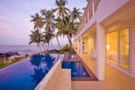 Purchase a Second Home or Timeshare?