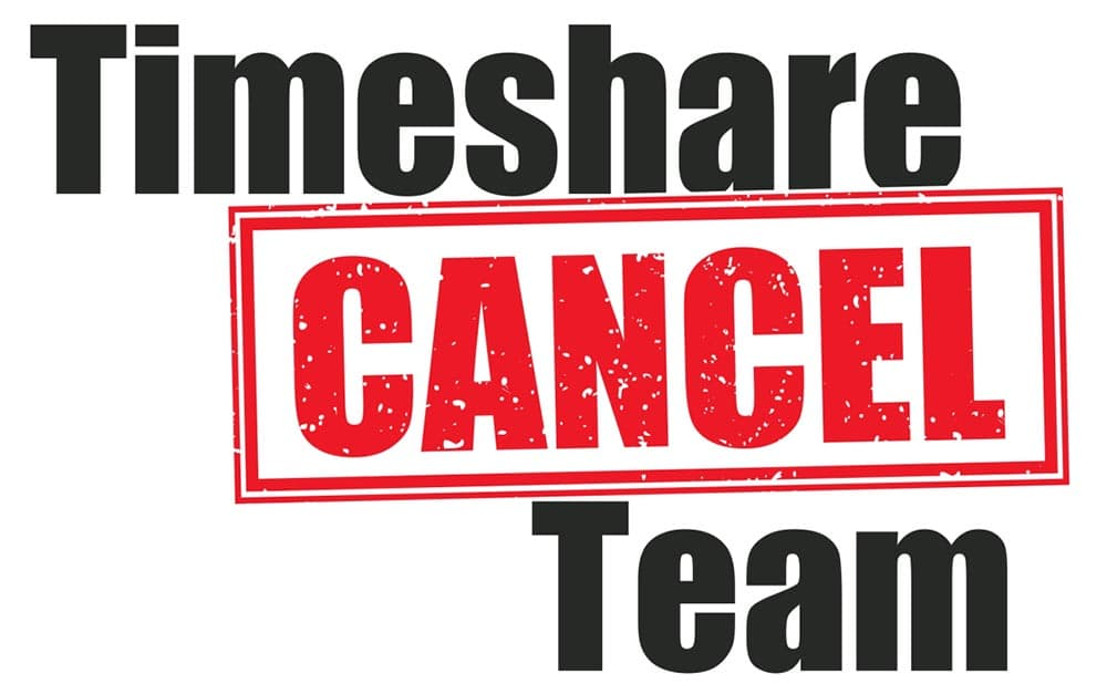 Beware Timeshare Rescue Scams