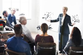 Are timeshare presentations a waste of time?