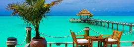 What is a Fractional Timeshare?