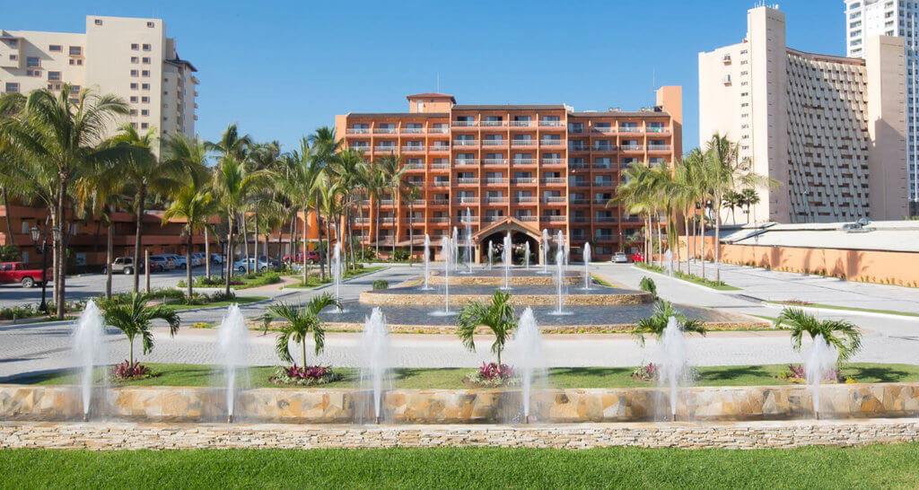 Mexico Timeshares: Is it an Asset?