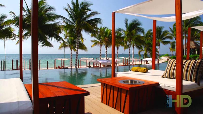 Stay Safe from Villa del Palmar Cancun Timeshare Scams
